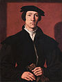 Portrait of a man, by Maarten van Heemskerck.jpg