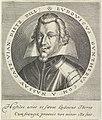 Portret van Lodewijk Gunther, graaf van Nassau, RP-P-OB-105.891.jpg