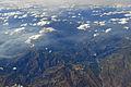 Portrugal, Luftbild beim Anflug auf Lissabon (2012-09-22), by Klugschnacker in Wikipedia (1).JPG