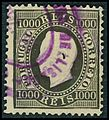 Portugal 1884 Sc51.jpg