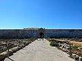 Portugal 2013 - Sagres - 07 (10894902594).jpg
