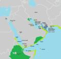 Portuguese Empire V37.png
