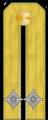 Porucnik Fregate.png