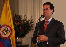 Frank Joseph Pearl González