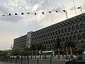 Post Iran Central Office 7.jpg