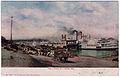 Postcard.Levee.St.Louis.Missouri.ca.1895view.jpg