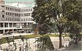 PostcardNewLondonCTTheGriswoldHotelTennisCourt1912.jpg
