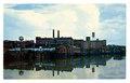 Postcard of View from Bridge over Chattahoochee River, Columbus, GA - DPLA - 299ae6c1554c1125237e5384bd0dba93.pdf
