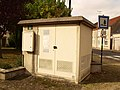 Poste UP Brion Bourg - Brion (36).jpg