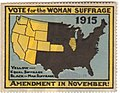Poster Stamp Vote for the woman suffrage amendment in November.jpg