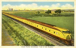Postkarte 1936 Union Pacific M-10002 City of Los Angeles.jpg