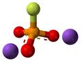 Potassium monofluorophosphate3D.png
