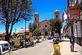 Potosi, Bolivia - (24213063233).jpg