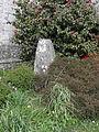 Poullan-sur-Mer (29) Église 05.JPG