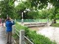 File:Povodně 2013, Botič (002).ogv