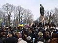 Povstan Ukraino 01.jpg