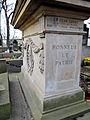 Powązki Cemetery - 05.jpg