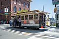 Powell & Mason Sts. cable car.jpg