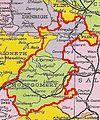 Powys2 1190.JPG