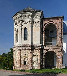 Dąbrowica, Lublin County Village in Lublin Voivodeship, Poland