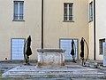 Pozzo Cittadella 004.jpg
