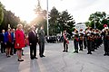 Präsident der russischen Föderation Putin besucht Österreich (40806004890).jpg