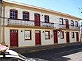 Prédio histórico em Santo Antônio da Patrulha 001.JPG