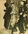 Príncipe Humberto de Saboya.jpg