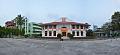 Prabhat Ranjan Sarkar Prayer Hall - Ananda Marga Pracaraka Samgha - 527 VIP Nagar Tiljala - Kolkata 6948-6952.tif