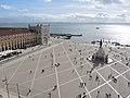 Praca do Comercio Lisbon.jpg