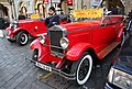 Praga Alfa Cabriolets in Prague.jpg