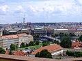 Prague (3896562777).jpg