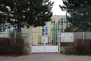 Japanese School in Prague Japanese international school in Czech Republic