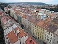 Praha, Jaromírova z Nuselského mostu - panoramio.jpg