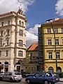 Praha, Staré Město, Smetanovo nábřeží & Na zabrádlí 01.jpg