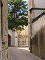 Praha, Staré Město, Zlatá 01.jpg