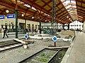 Praha - Masarykovo nádraží (7509877550).jpg
