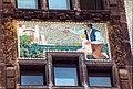 Praha Na Prikope Freemason Symbolism - Jugendstil I.jpg