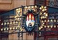 Praha Namesti Republiky Obecni Dum - Jugendstil I.jpg