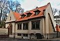 Praha Pinkasova synagoga 1.jpg