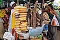 Praia market beans manioc.jpg