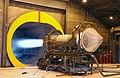 Pratt & Whitney F119.JPEG