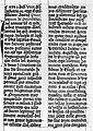 Praunheimer Privileg 1132.jpg