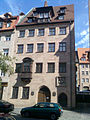 Praunsches Stiftungshaus.jpg