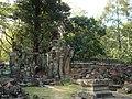 Preah Pithu10.JPG