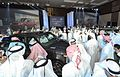 Premier Motors Abu Dhabi Unveils The All-New Range Rover Sport (8956523641).jpg