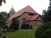 Prerow Seemannskirche.JPG