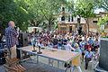 Presentació de Procés Constituent a Catalunya a Cardedeu 04.jpg