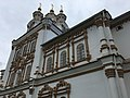 Presentation Church Karpinsk 03.jpg