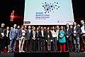 Presentation of the Declaration - Sharing Cities Summit 27.jpg